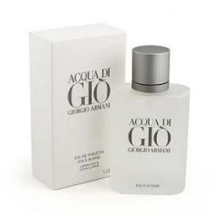 Acqua Di Gio for Man, 100 ml