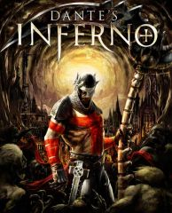 Inferno by Dantes
