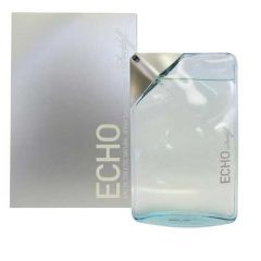 Echo Davidoff for Men, 100 ml