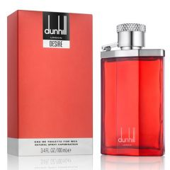 Dunhill Desire for Man, 100 ml