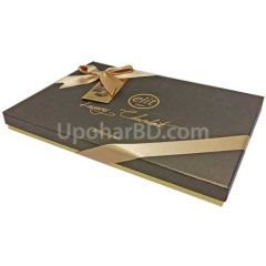 Elit Gourmet Collection Mocha chocolate gift box