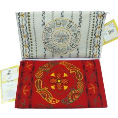 Nokshi Katha Purse