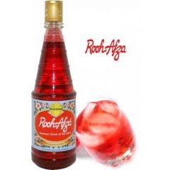 Add on- Rooh Afza