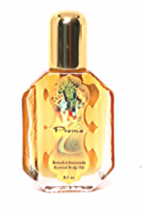 Rose Attar for him