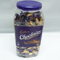 Cadbury Choclairs