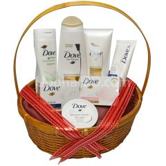Love-Dove Bundle