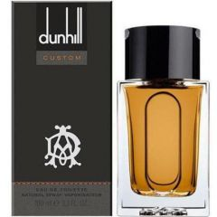 Dunhill Custom 100ml for Men