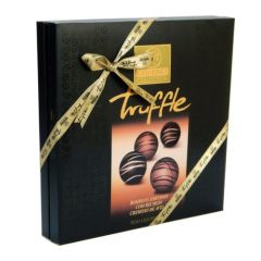 Elit truffle large chocolate gift box
