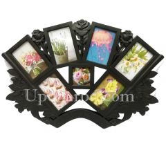 Anchor of memories photo frame