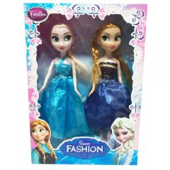 Frozen Toy set for kids