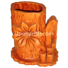Terracotta handicraft