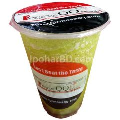 Formosa QQ Kiwi Smoothie