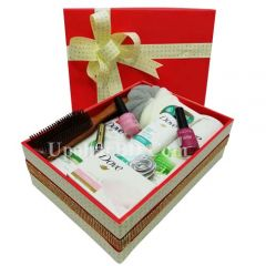 Spa giftbox for mom