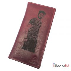 Customize Wallet for Him