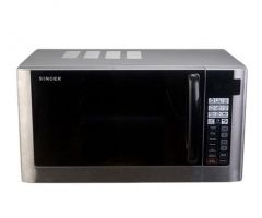 Microwave oven from Singer (30 Liters)
