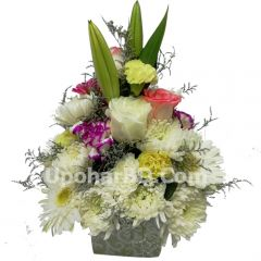 Classic mix Bouquet