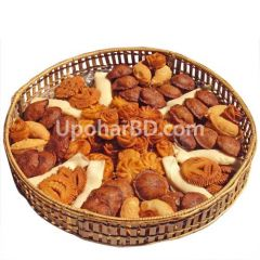 Pitha for wedding